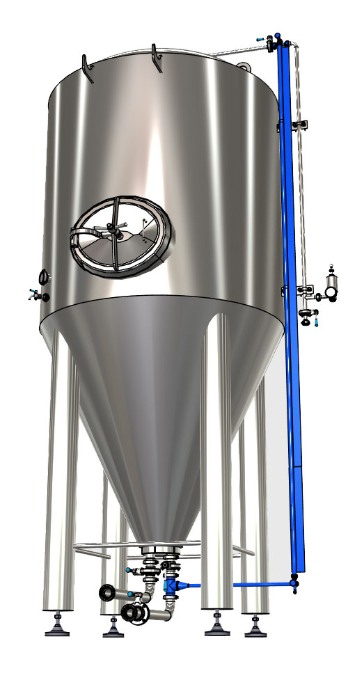 MTS LIS 003 1000x500 - CCT-M | Modular cylindrically-conical tanks (modular beer fermentors)