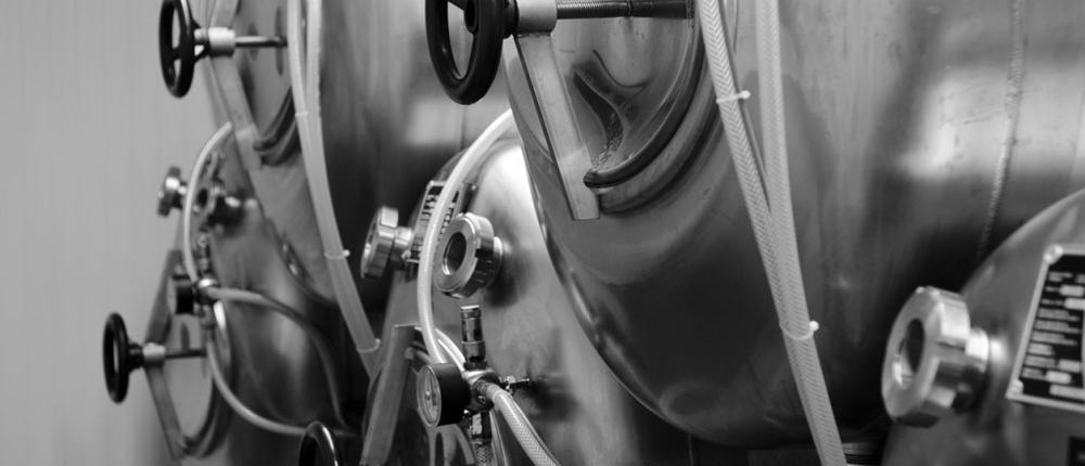 draught-beer-tanks-1000x430