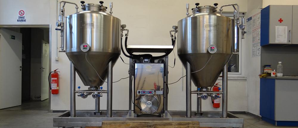 fuic-fermentation-maturation-units-1000x430