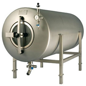 maturation-bright-beer-tank-horizontal-01