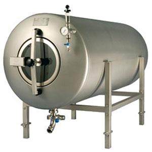 maturation-bright-beer-tank-horizontal-01
