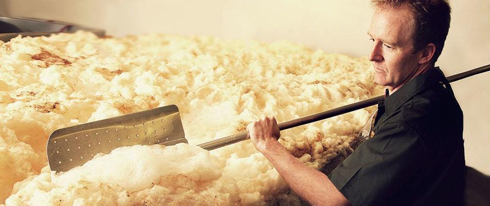 open-beer-fermenters-1000