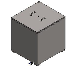 open-fermentation-vat-with-cover-3d001