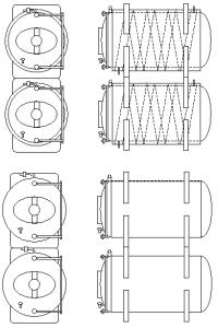 zraci-tanky-horizontalni-001-200x300