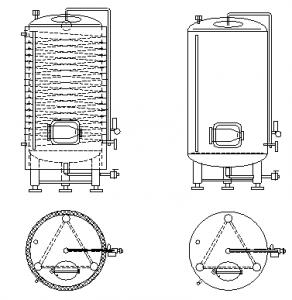 zraci-tanky-vertikalni-001-292x300